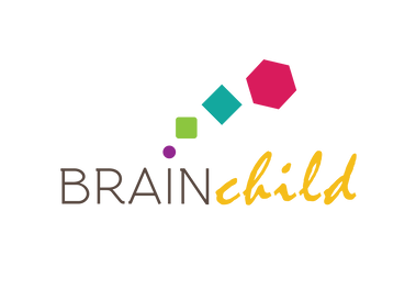 Cancer – BrainChild-02: Phase 1 Study of EGFR806-Specific ...