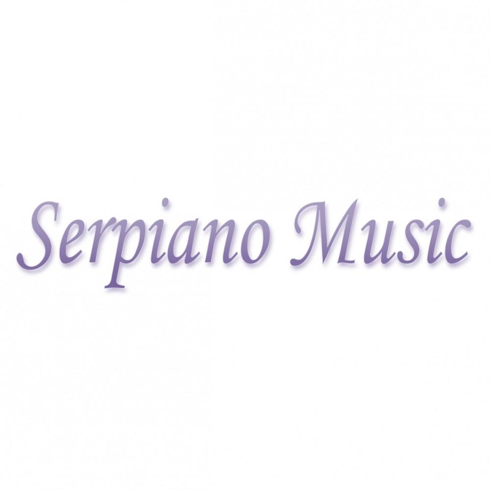 Serpiano Music Whizpa