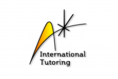 A Star International Tutoring Limited Kids Academia/Tutorials Class Causeway Bay logo