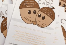 Acorn Care Family & Health Causeway Bay