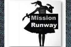 ActiveKids Learning Centre Mission Runway Kids Fashion Design Class American School Hong Kong Logo