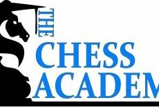 Activekids Chinese International School Kids Chess Class Hong Kong The Chess Academy Logo