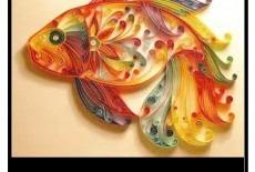 activekids st pauls co-ed college primary school kids art crafters class aberdeen