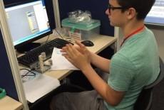 activekids st pauls co-ed college primary school robotics class kids aberdeen