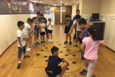 Advanced Learning System Kids Academia/Tutorials Class Wan Chai