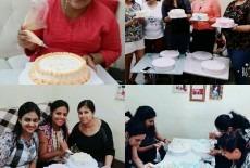 Ara Cakes Retailer Tailor Made Cakes