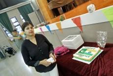 Ara Cakes Retailer Tailor Made Cakes Bakery