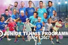 australasia tennis aces coaches harrow international school tuen mun