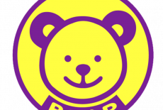 Bear Music Ltd Learning Centre Kids Choir Class Lai Chi Kok Logo