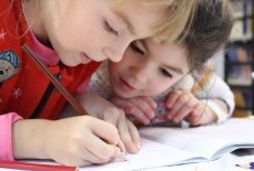 Bespoke Tuition tutoring