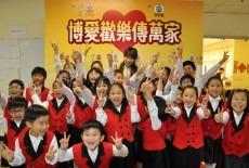 Boheme Art Learning Centre Kids Drawing Music Class Kowloon City