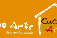 Cuckoo Art Kids Classes Lei King Wan