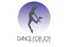 Dance For Joy Kids Classes Wong Tai Sin Kowloon