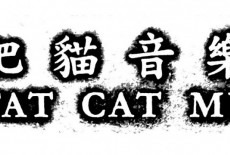 Fat Cat Music Learning Centre Kids Music Class Wan Chai Logo