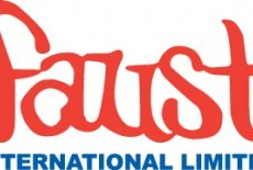 Faust International Kids Class Sheung Wan Logo