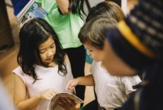 GEM Education Learning Centre Kids Parenting Class Kowloon Tong