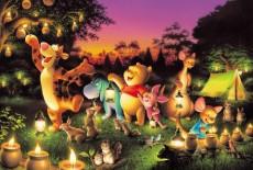 Gemini House Kids Retailer Disney Sham Shui Po