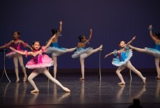 Greenery Music Limited Learning Centre Kids Music Arts Dance Class To Kwa Wan