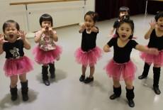 Greenery Music Limited Learning Centre Kids Music Arts Dance Class Tuen Mun Aegean Coast
