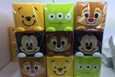 G&Y Shop Kids Retailer Disney souvenir Yuen Long