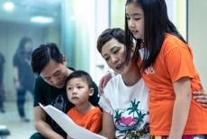 HK Kids Talent Academy Learning Centre Kids Music Class Tin Hau