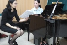 Hong Kong Music Institute Learning Centre Kids Music Class Prince Edward