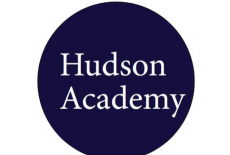 Hudson Academy Private Tutoring Island West Mid Levels