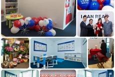 I Can Read Phonics Readers Kids Classes Tseung Kwan O