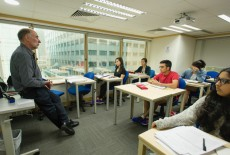 its education asia tsim sha tsui teaching tutorial centre coaching academic 1