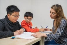 its education asia tsim sha tsui teaching tutorial centre coaching academic 4