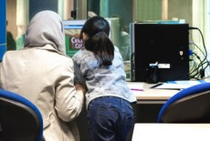 its education asia tsim sha tsui teaching tutorial centre coaching academic 5