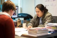 its education asia tsim sha tsui teaching tutorial centre coaching academic 6