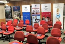 its education asia tsim sha tsui teaching tutorial centre coaching academic 8