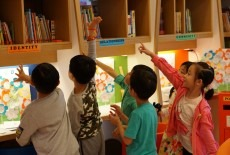 Jems Learning House Learning Centre Kid Leadership Class Wan Chai