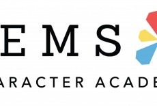 JEMS Character Academy Logo