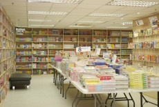 Jing Kung Reading Books Parents Causeway Bay