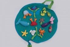 Knots & Strokes Kids Retailer Toys Wan Chai