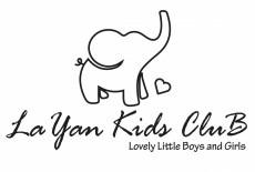 La Yan Kids Club Kids Retailer Causeway Bay