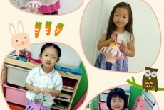 Little Beijing Chinese Education Centre Learning Centre Kids Putonghua Class