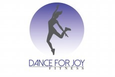 Dance For Joy  Adults and Kids Classes Caribbean Coast Tung Chung