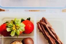 Bitelicious Lunchbox