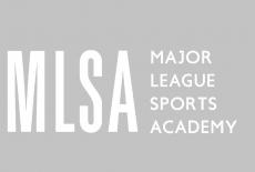 Major League Sport Academy Kids Football Rugby Class Canadian International School