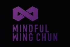 Mindful Wing Chun Kids Central