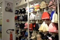 Miniso retailer