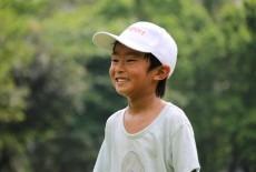 Minisport HK West Island School Holiday Camps Kids Sport Class Pok Fu Lam