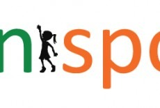 Minisport HK West Island School Holiday Camps Kids Sport Class Logo Pok Fu Lam