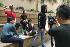 Own Academy Lan Kwai Fong Classes Kids 20