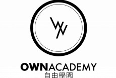 Own Academy Learning Centre Lan Kwai Fong Logo