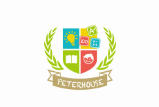 Peterhouse International Preschool Schools Wan Chai Logo