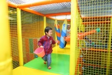 Play House North Point